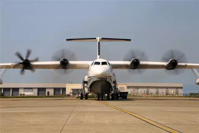 盐城到西安的飞机