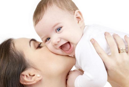妈妈必看:春季婴幼儿皮肤呵护指南