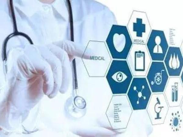 河北推进医教协同发展,鼓励高校设立中医养生健康管理等专业