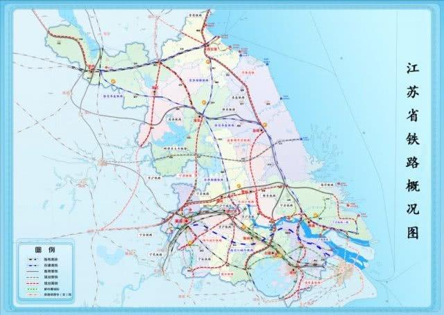 宁安市中心地图