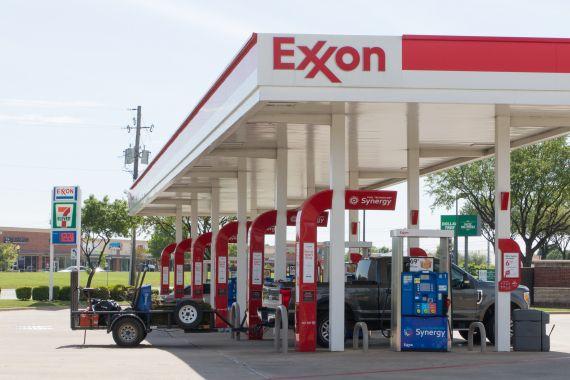 欧佩克意外不增产推动国际油价大涨